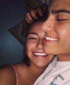 Source by itsdanyalll Cute Couples Photos, Cute Couple Pictures, Cute Couples Goals, Couple Photos, Cute Couple Selfies, Wanting A Boyfriend, Boyfriend Goals, Future Boyfriend, Couple In Love