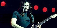 3 gennaio 1968: David Gilmour entra ufficialmente a far parte dei Pink Floyd