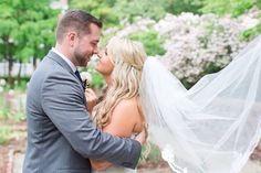 "CASHMERE HAIR®️ 20"" LENGTH in the SUNSET BLONDE shade on beautiful bride @jill_donelly. Congratulations Jill! .#Hairinspo #modernsalon #americansalon #balayage #maneinterest #maneenvy #hairgoals #hairenvy #instahair #imallaboutthehair #prettyhair #gorgeoushair #makeupandhair #hairextensions #cashmerehair #clipins #extensions #bridalhair #weddinghair #modernsalon #Regram via @cashmere_hair"