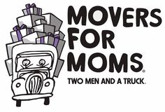 Support the Mothers In Need! #MoversForMoms2016