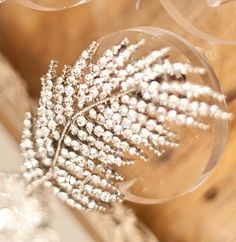 Accessoires de mariage mariée cheveux cristal par bethanylorelle, $62.00