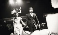 sunye wedding dress james park wonder girls kpop fashion