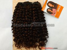 Noble weave hair extension noble hair extension pinterest wholesale item typehair extension place of originzhejiang china mainland iscustomizedyes hair extension typeweaving colorblack brand namenoble gold pmusecretfo Gallery
