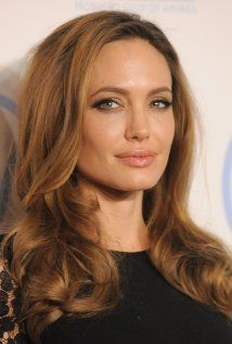 Angelina Jolie was born on June 4, 1975  in Los Angeles, California, USA - IMDb http://www.imdb.com/name/nm0001401/