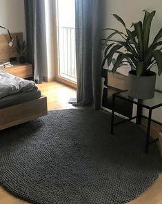 Contemporary, Rugs, Design, Home Decor, Farmhouse Rugs, Homemade Home Decor, Types Of Rugs, Interior Design
