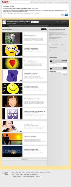 info zum partnerhoroskop kostenlos >> gratis partnerhoroskop --> www.youtube.com/user/partnerhoroskope