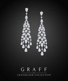 http://rubies.work/0670-ruby-rings/ Graff Diamonds: Chandelier Earrings