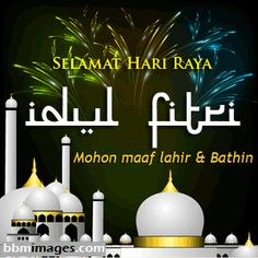 give the happiness to those who avoid me,give pleasure to those who tease me,give peace to those who give me unease, Be a splendid gift to all. Eid Mubarak Everyone!