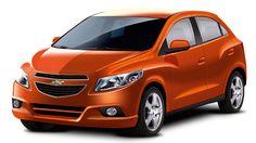 A Hyundai têm carros fantásticos vamos ver agora na linha dos populares se também não irá detonar!