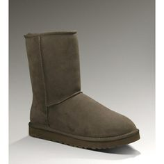 ugg outlet canada