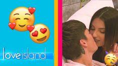 Cute Kiss, Love Island, The Creator, Nostalgia