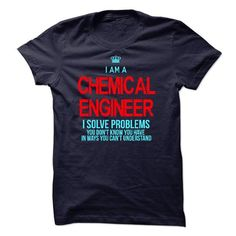 Im A/An CHEMICAL ENGINEER - #victoria secret hoodie #baggy hoodie. CHECKOUT => https://www.sunfrog.com/LifeStyle/Im-AAn-CHEMICAL-ENGINEER-29774653-Guys.html?68278