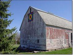 Farm Friendliness - Sac County Iowa