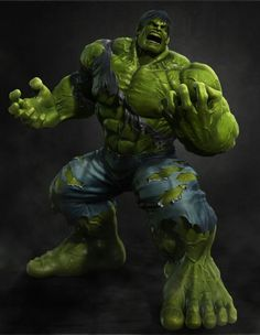The fact that the hulk has not destroyed the entire earth means he is mentally the strongest there is to. Comic Book Characters, Comic Book Heroes, Marvel Characters, Comic Character, Marvel Comics Art, Hulk Marvel, Marvel Heroes, Stan Lee, Hulk Artwork