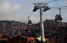 Cidades para Pessoas: transformando lugares subutilizados em espaços públicos