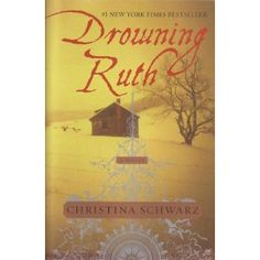 [A] gripping psychological thriller . . . In the winter of 1919, a young mother named Mathilda Neumann drowns beneath the ice of a rural Wisconsin lake. The shock of her death dramatically changes the lives of her daughter, troubled sister, and husband. . . . Told in the voices of several of the main characters and skipping back and forth in time, the narrative gradually and tantalizingly reveals the dark family secrets and the unsettling discoveries that lead to the truth of what actually happe