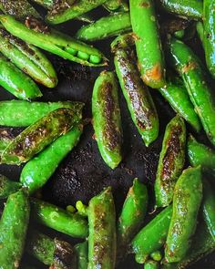 Ipa, Pickles, Cucumber, Food, Essen, Meals, Pickle, Yemek, Zucchini