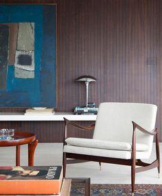 felipe hess fran parente mid century modern interiors