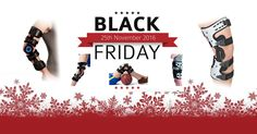 Saving 15% Off Code KN15B On 1st Order + Free Shipping [Ends 11/30/2016] #blackfriday #discount