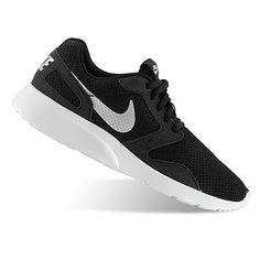 13fd8e1194a0d0 Review for Nike Kaishi Run Women s Running Shoes by Konstantina R.