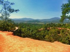 Pai Canyon, Thailand. Travelling, Vineyard, Thailand, Country Roads, Places, Outdoor, Pai, Outdoors, Vineyard Vines