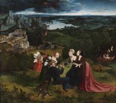 patinir_la.tentation.de.saint.antoine.-v..1515-
