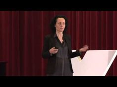 In pursuit of empathy: Heather Greer at TEDxLafayetteCollege - YouTube
