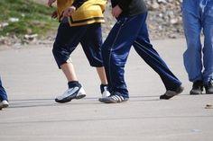 Coping skills activities for teens
