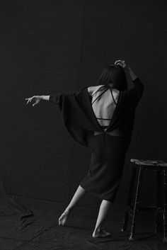 mariacarla boscono by Peter Lindbergh #fashion #photo