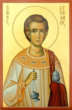 Orthodox Icons, Virgin Mary, Disney Characters, Fictional Characters, Saints, Religion, Spirituality, Princess Zelda, Painting