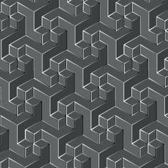 Fondo geometricos