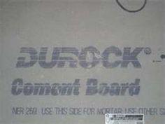 how to cut hardibacker wet area cement board