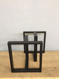 Wrought Iron Wood Persevering American Craft Style Bar Table And Chair Stool Bright Luster