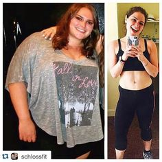 . #fitnessmotivation #weightlossmotivation #beforeafter #weightloss #loseweight