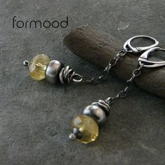 FORMOOD - cytryn
