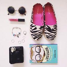Melina Souza - Serendipity <3 Shoes: Kipling BR  #Kipling BR #Kipling # Serendipity