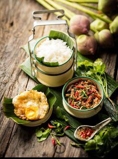 ... www.guenterklotz.blogspot.com | Lebenslust. ... zum Beispiel Asiatisches Essen. Französische Küche.