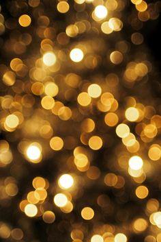 blurred chrismas lights Blur Light Background, Background Images For Editing, Photo Background Images, Background For Photography, Photo Backgrounds, Blur Picture, Blurred Lights, Gold Aesthetic, Bokeh Photography