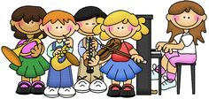 Activities for the Music Classroom music-teacher-res. Preschool Music, Music Activities, Music Lesson Plans, Music Lessons, Piano Teaching, Teaching Kids, Music School, Primary Music, Music For Kids