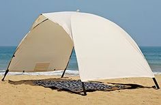 beach shelter - Google Search