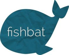 2016 /PRNewswire-iReach/ fishbat is a leading Internet marketing company which combines proven digital marketing strategies that include search engine . Internet Marketing Agency, Online Marketing Companies, Seo Agency, Marketing Program, Digital Marketing Strategy, Social Media Marketing, Marketing Strategies, Marketing Tactics, Email Marketing