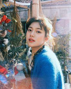 The Grand Dreams Minseo Korean Girl, Asian Girl, Pretty People, Beautiful People, Japonese Girl, Hongkong, Uzzlang Girl, How To Pose, Portraits