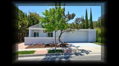 Enjoy Life in this upscale, friendly Turtle Rock neighborhood in an ideal setting with access to an Association Pool, Spa, BBQ, & Picnic & Play area, & within the boundaries of the finest public schools including Bonita Canyon, Vista Verde, & Uni HS, & prestigious U.C. Irvine.Walk to Turtle Rock Nature Center; hike, bike or jog along Turtle Rock trails;explore nearby Mason Regional Park or the Upper Newport Bay; dine in nearby restaurants; enjoy sports, music events, &amp...