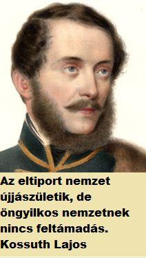 Hungary, 1, Vintage, Historia, Vintage Comics