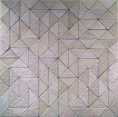 "Saatchi Art Artist Barbara Kerwin; Painting, ""I Know Where I'm Going"" #art"