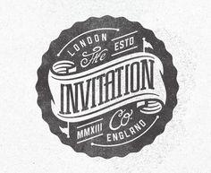 Graphic design inspiration in Graphic Design // Logos