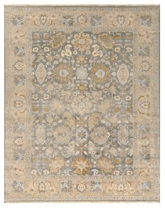 Cinar Charcoal Light Brown Stark Studio Rugs New Living Room Milling