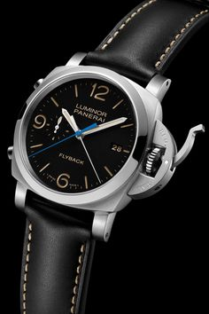 Panerai_Flyback_luminor_1950_PAM00524