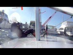 One of best videos published on Laser TV, al Laserista.com