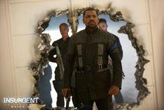 New Insurgent Movie Still-Max